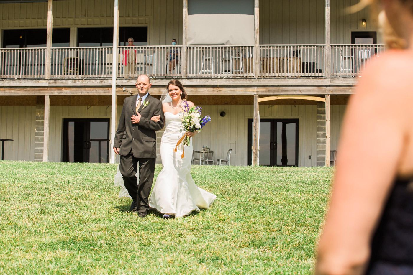 white-barn-wedding-pittsburgh-45