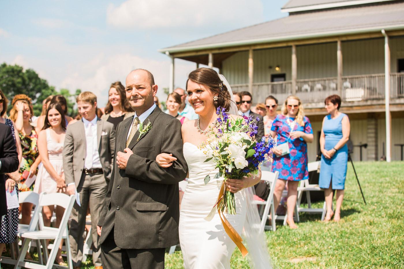 white-barn-wedding-pittsburgh-46