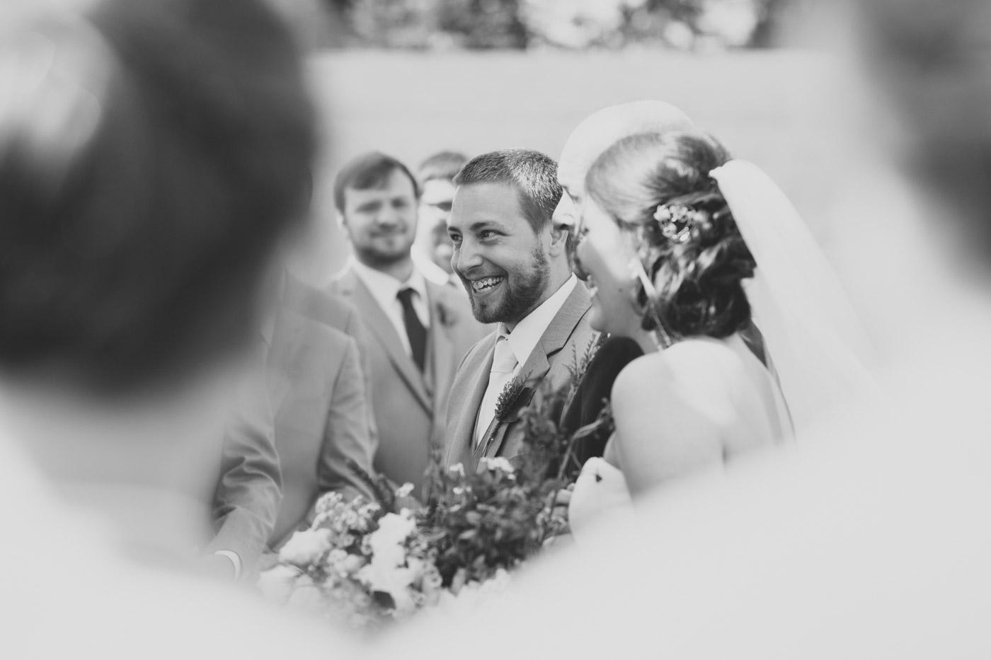 white-barn-wedding-pittsburgh-47