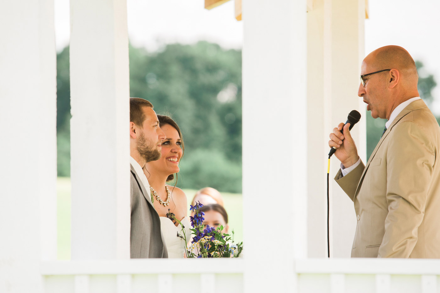 white-barn-wedding-pittsburgh-52