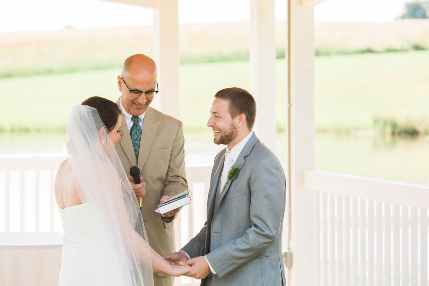 white-barn-wedding-pittsburgh-54