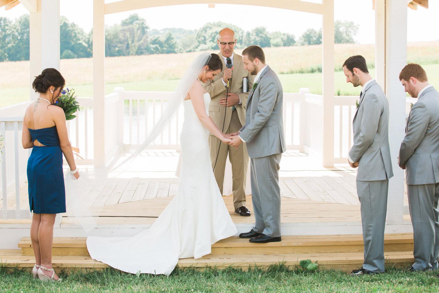 white-barn-wedding-pittsburgh-58
