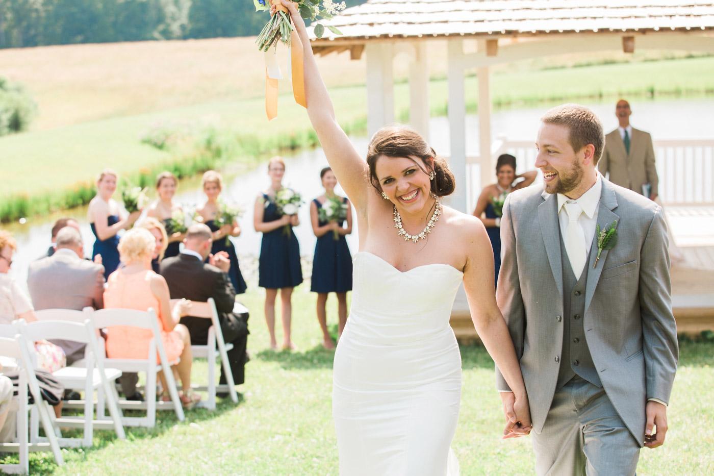 white-barn-wedding-pittsburgh-61