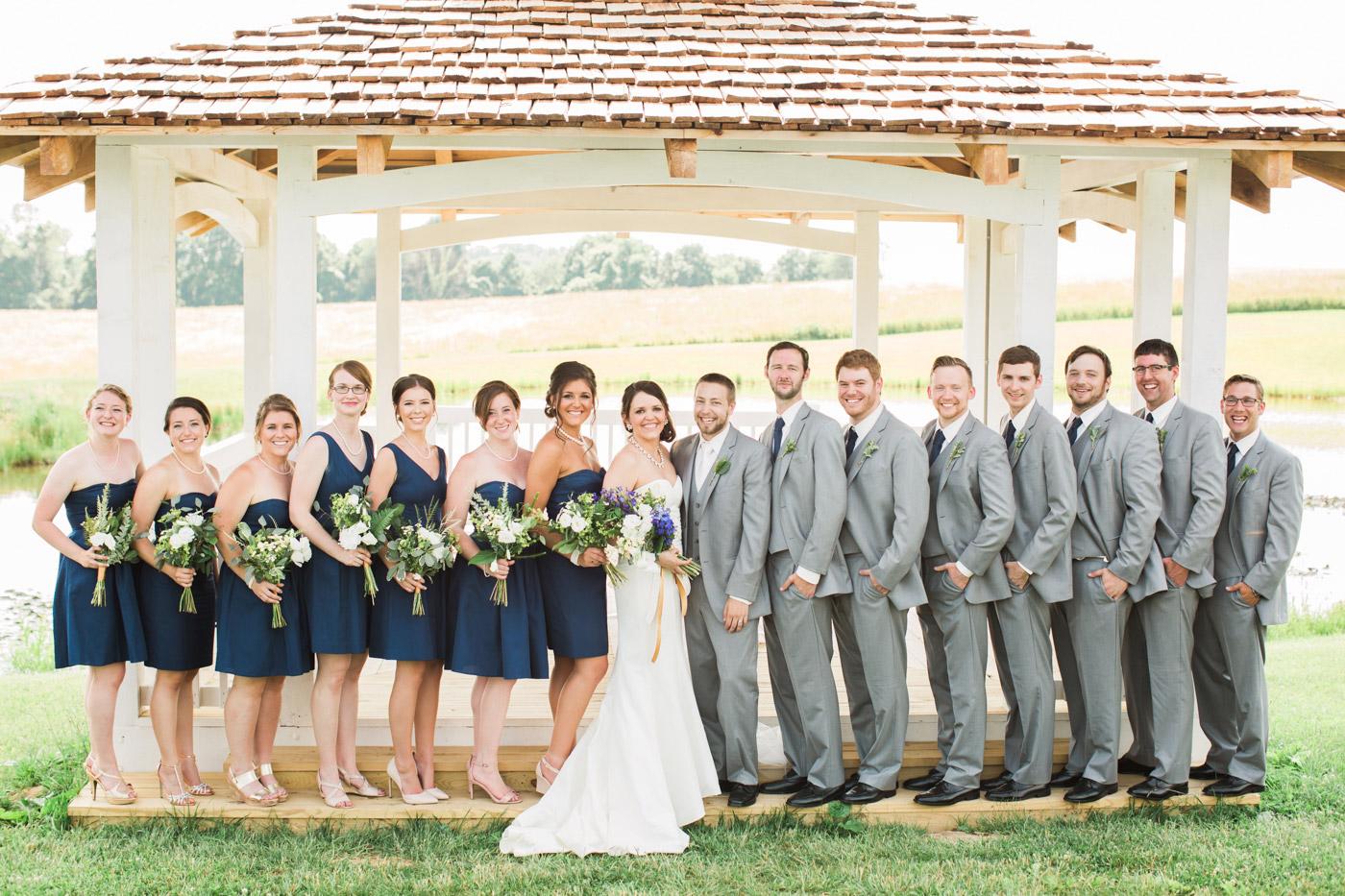 white-barn-wedding-pittsburgh-62