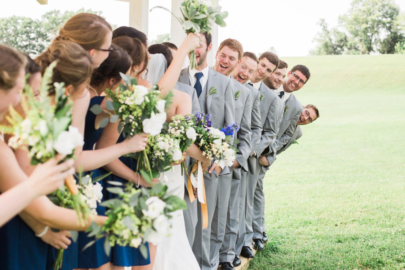 white-barn-wedding-pittsburgh-63