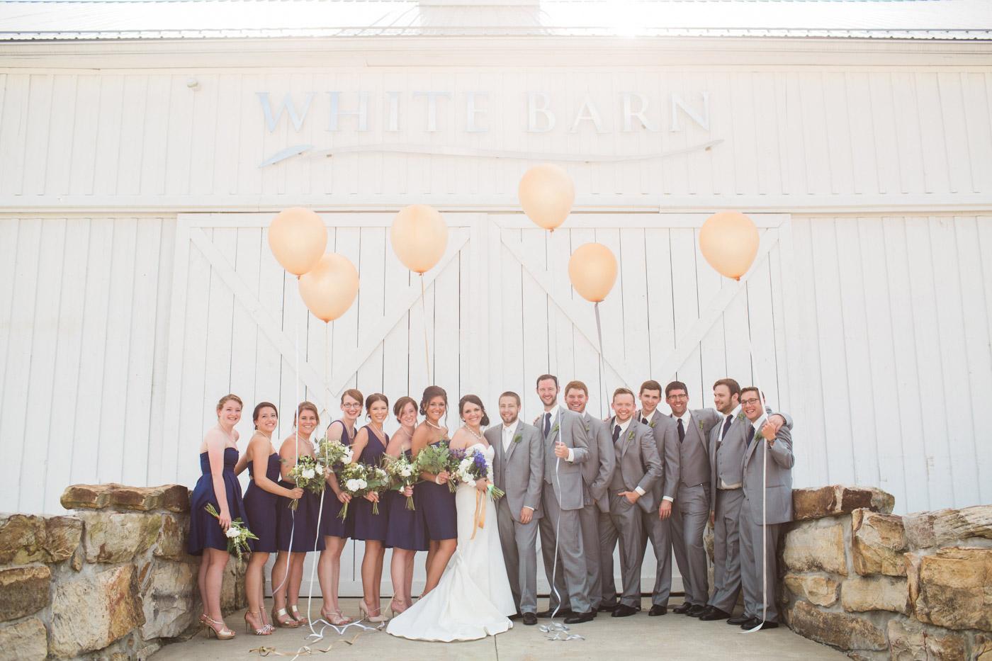 white-barn-wedding-pittsburgh-67