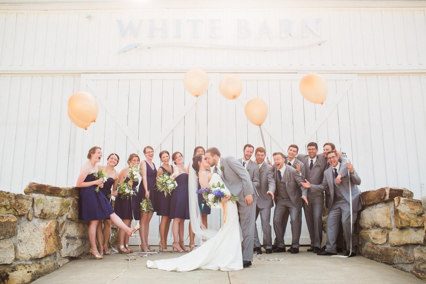 white-barn-wedding-pittsburgh-68