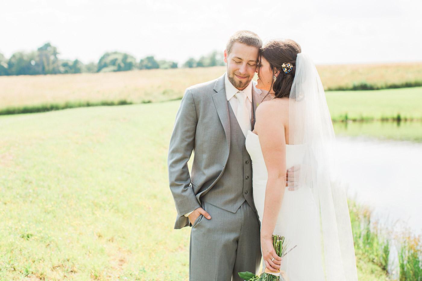 white-barn-wedding-pittsburgh-71