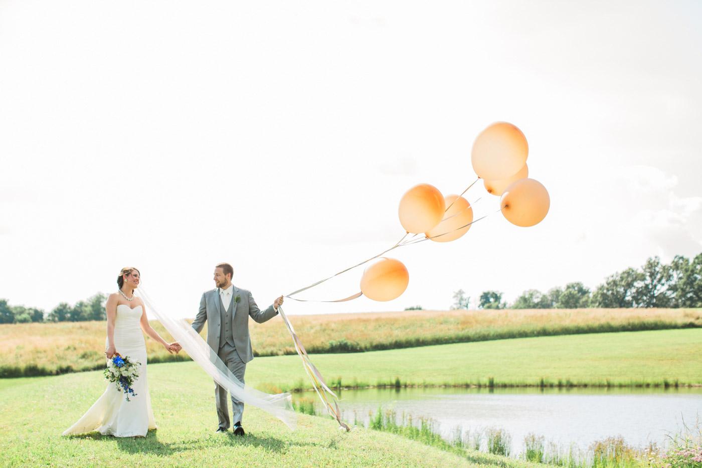 white-barn-wedding-pittsburgh-75