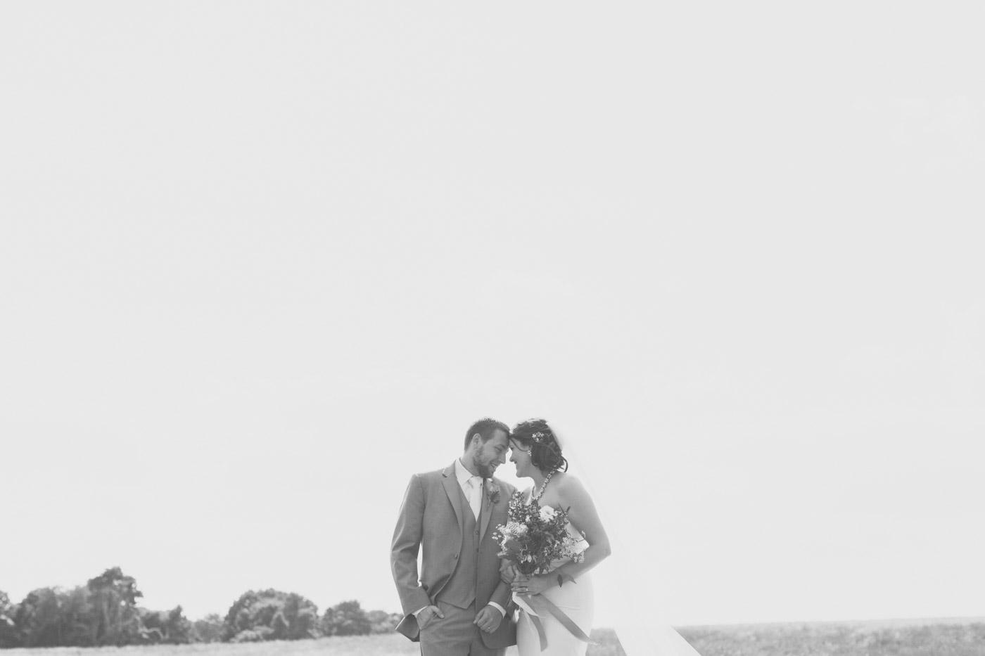 white-barn-wedding-pittsburgh-76