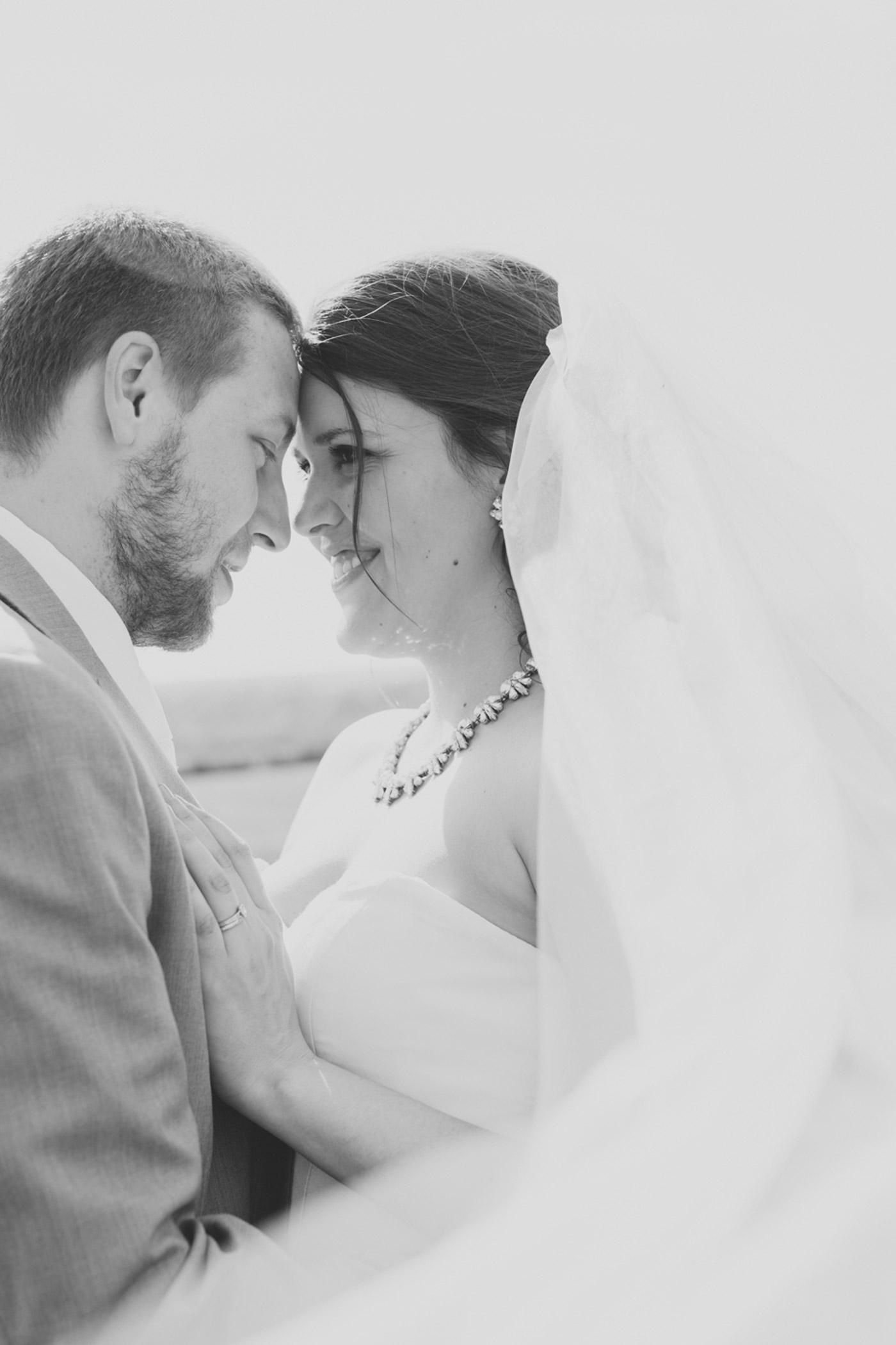 white-barn-wedding-pittsburgh-77