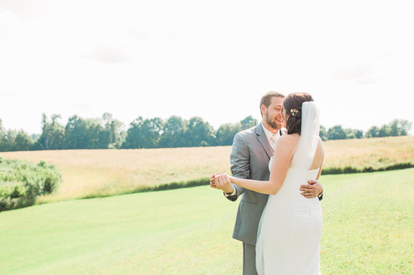 white-barn-wedding-pittsburgh-78
