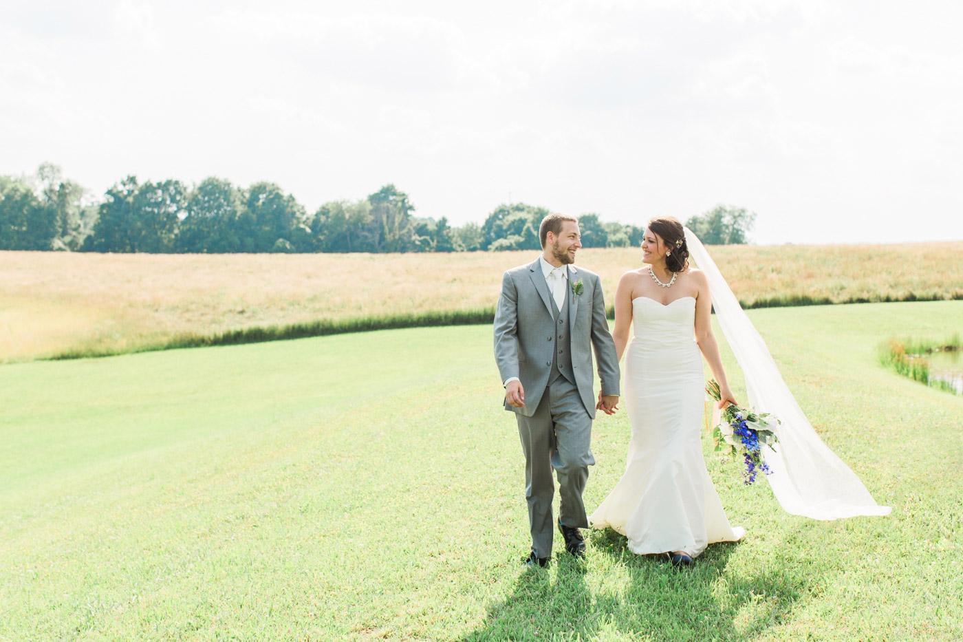 white-barn-wedding-pittsburgh-79