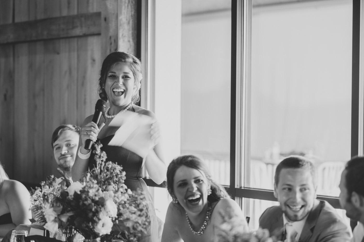 white-barn-wedding-pittsburgh-87