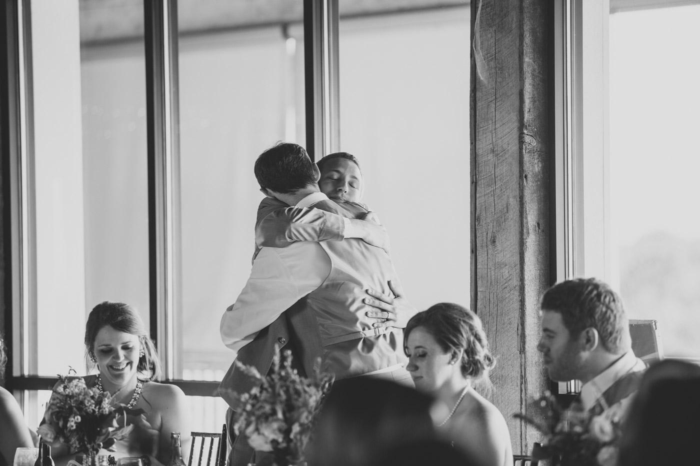 white-barn-wedding-pittsburgh-90