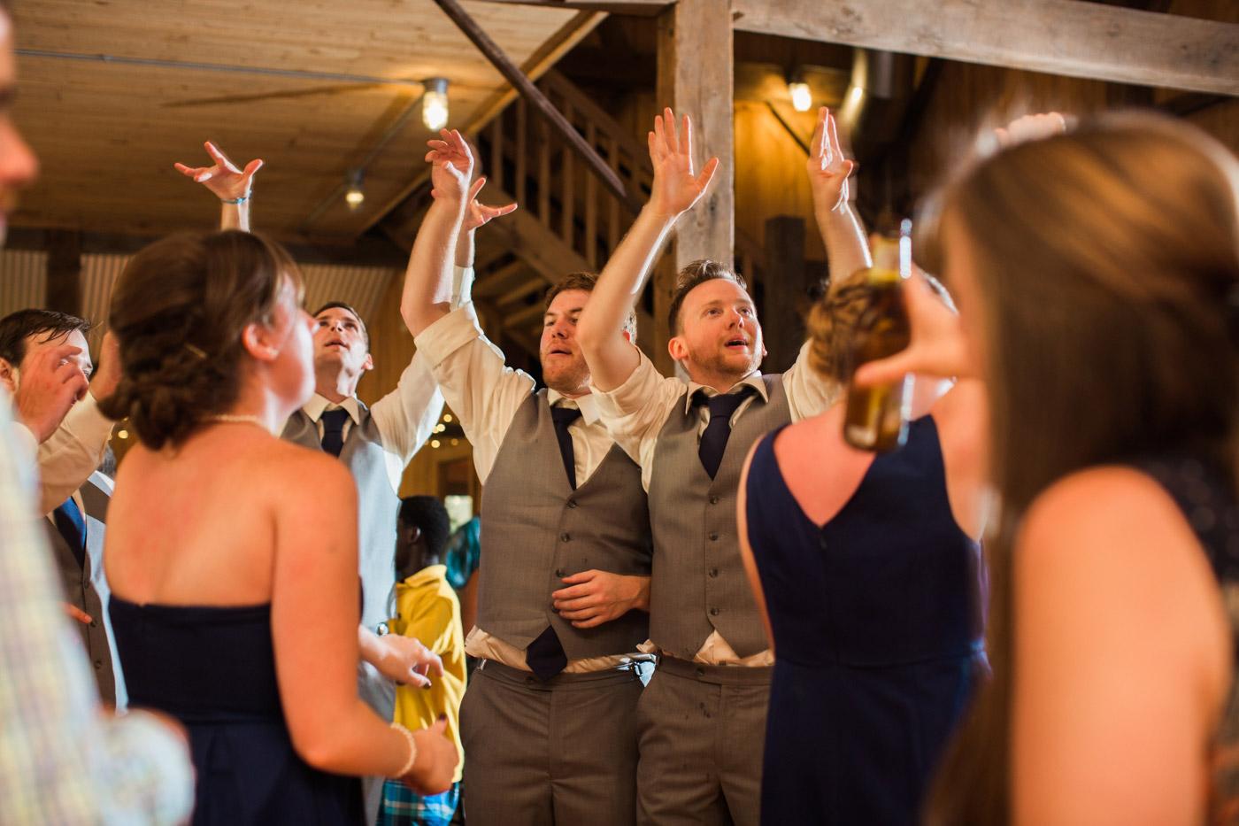 white-barn-wedding-pittsburgh-98