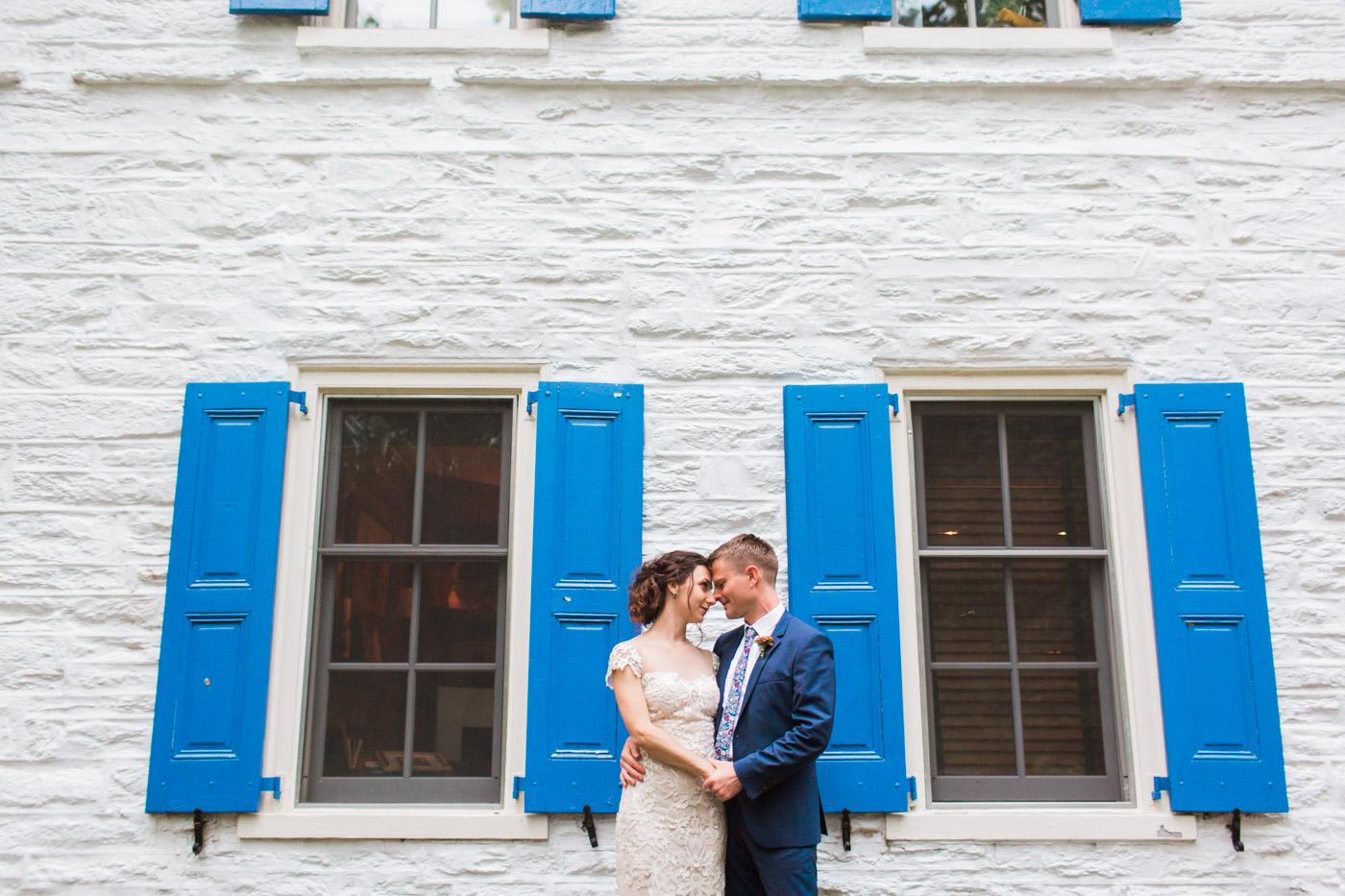 pittsburgh-destination-wedding-125