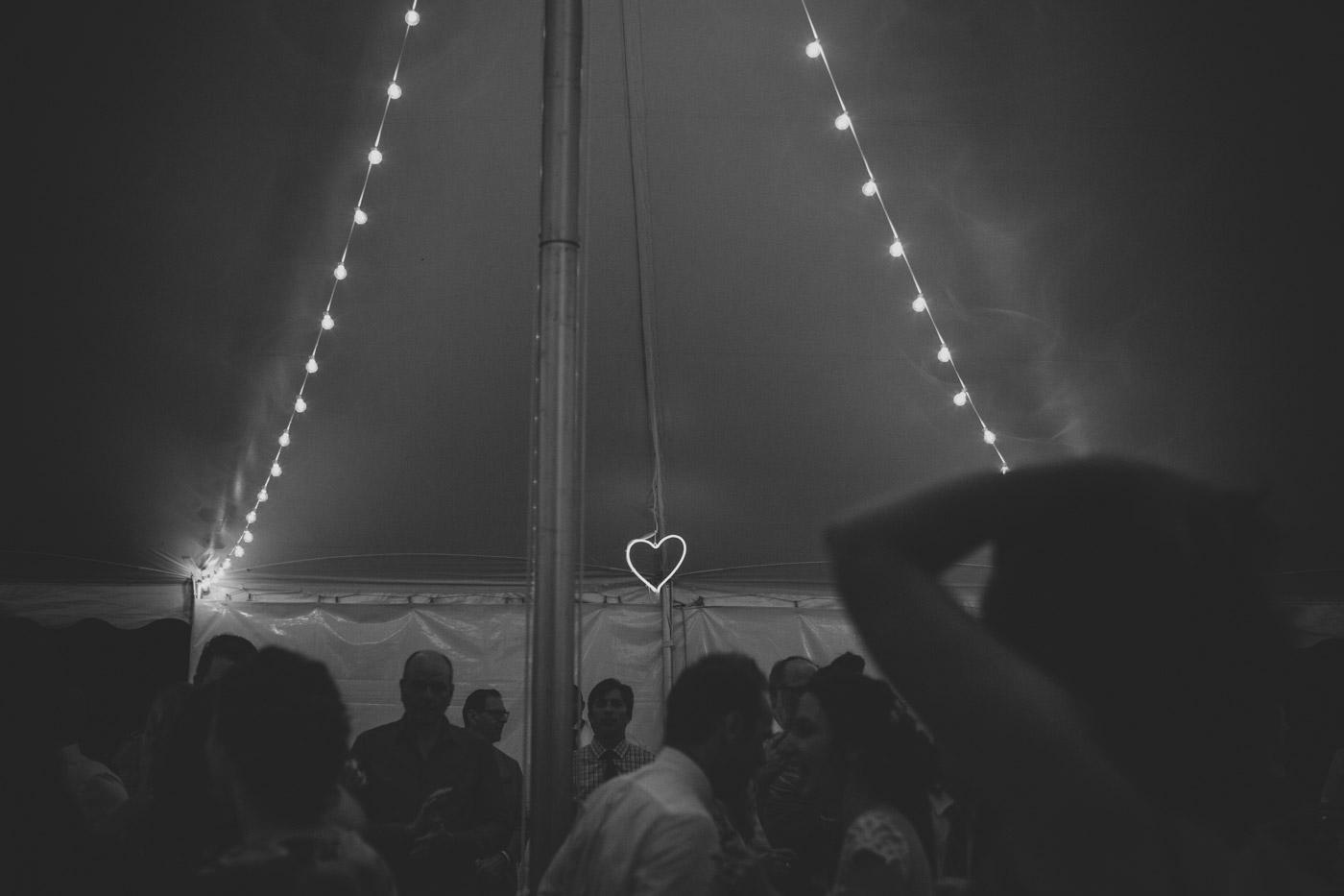 pittsburgh-destination-wedding-139