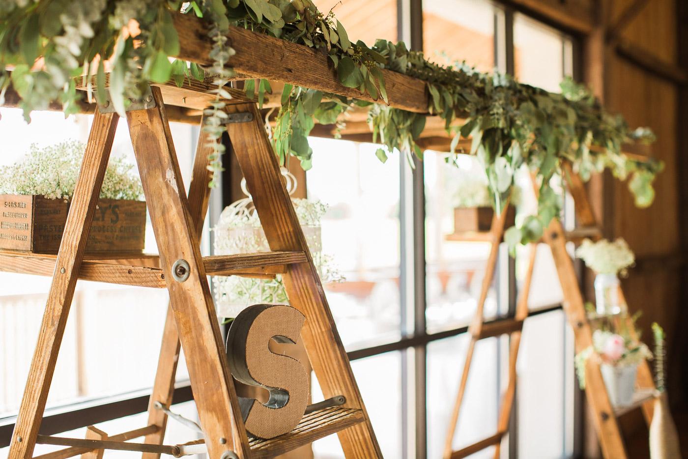 white-barn-wedding-pittsburgh-108
