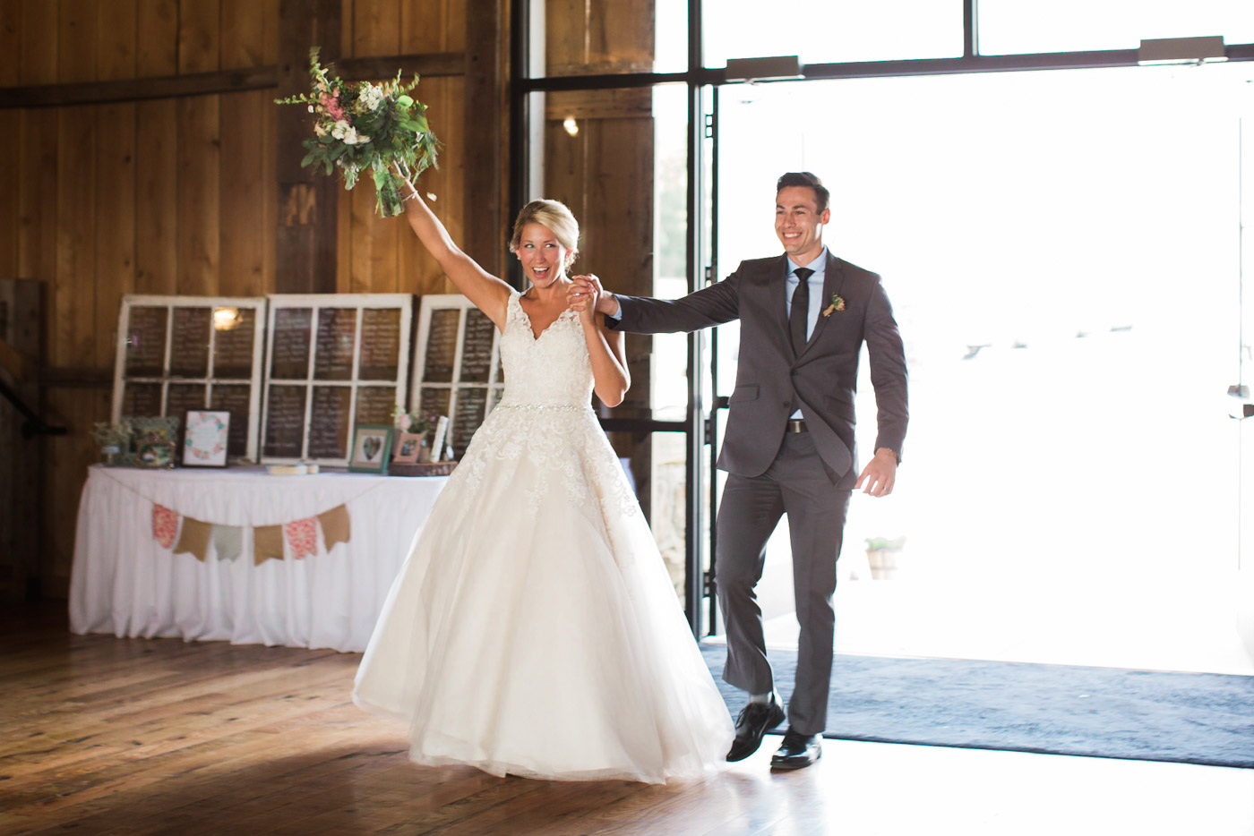 white-barn-wedding-pittsburgh-109
