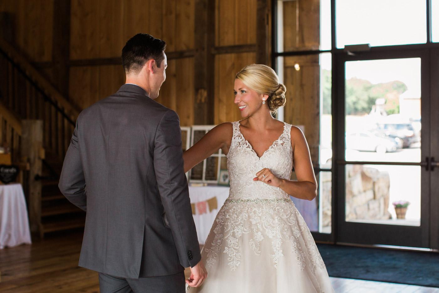 white-barn-wedding-pittsburgh-110