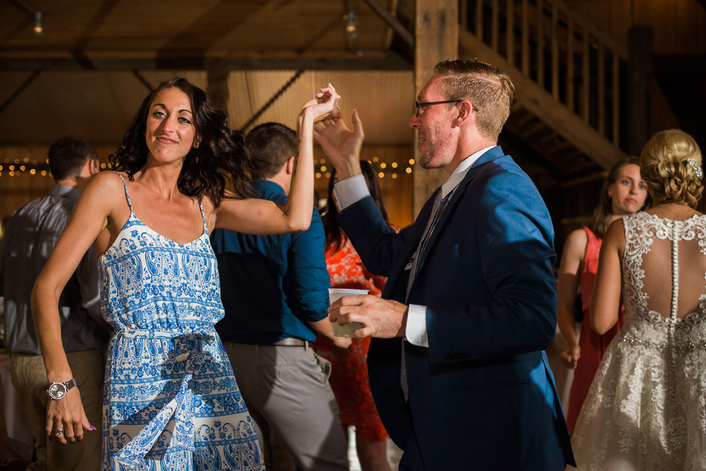 white-barn-wedding-pittsburgh-122