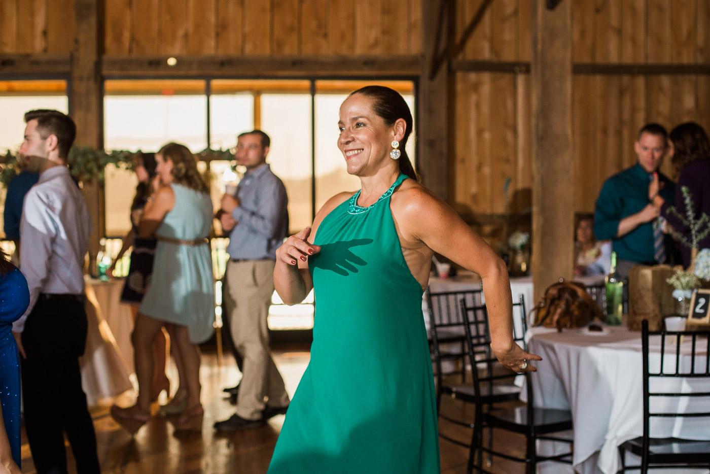 white-barn-wedding-pittsburgh-123