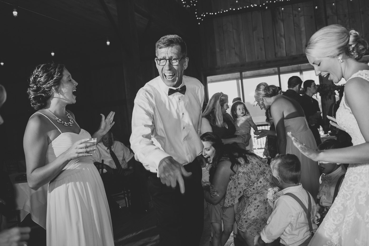 white-barn-wedding-pittsburgh-125
