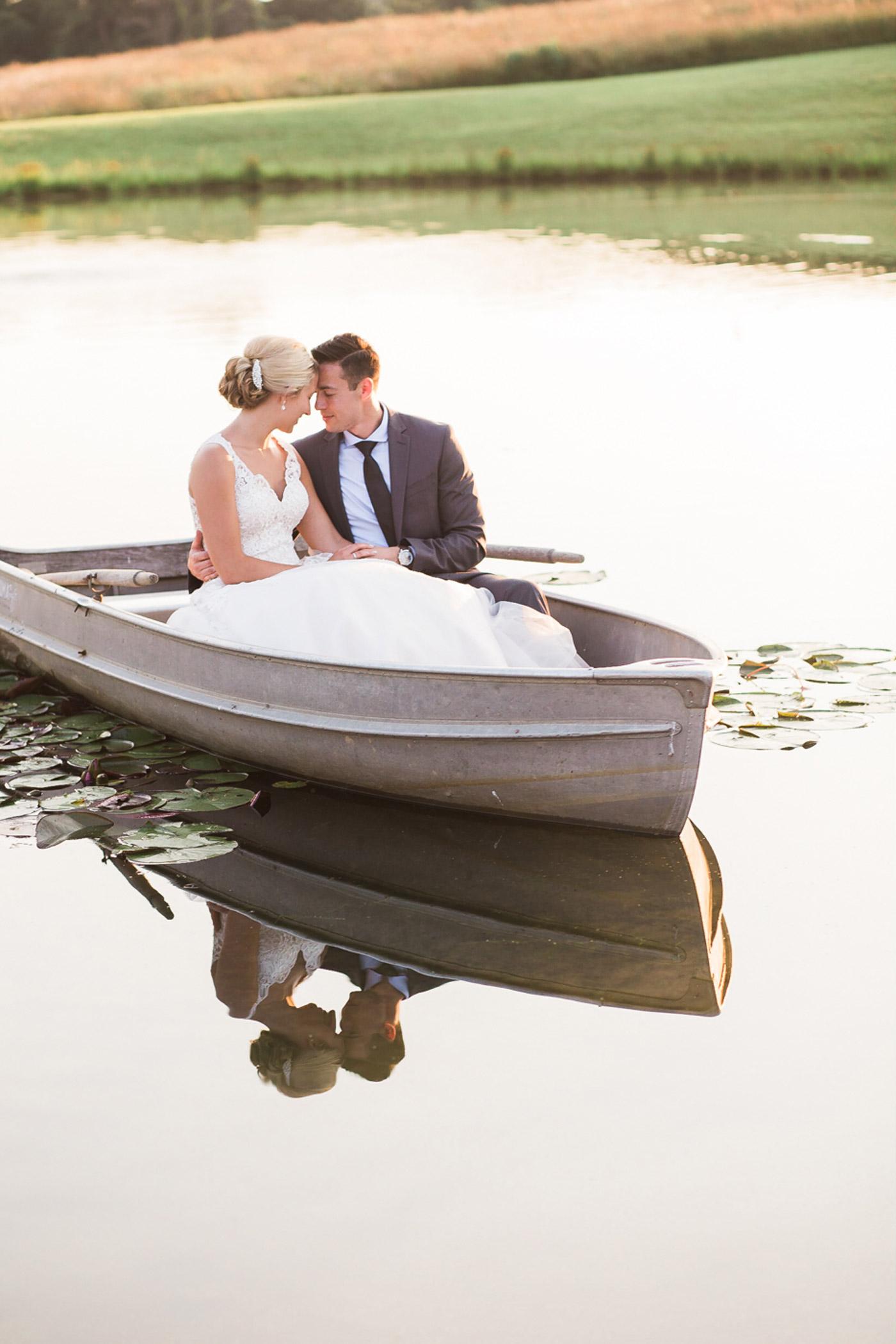 white-barn-wedding-pittsburgh-127