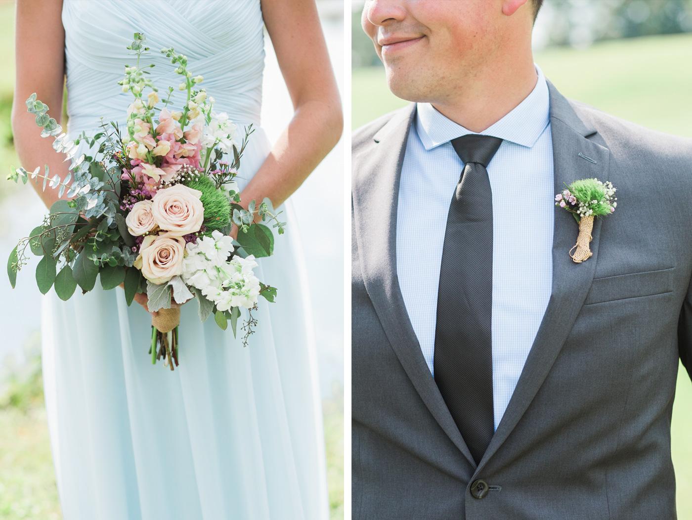white-barn-wedding-pittsburgh-149