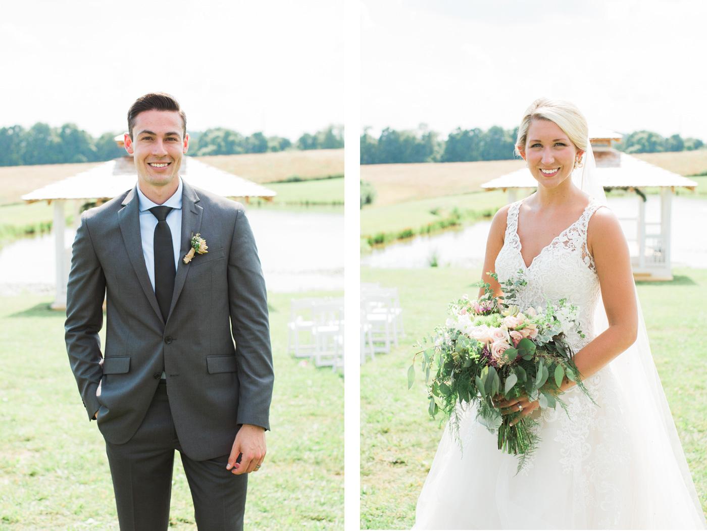 white-barn-wedding-pittsburgh-150