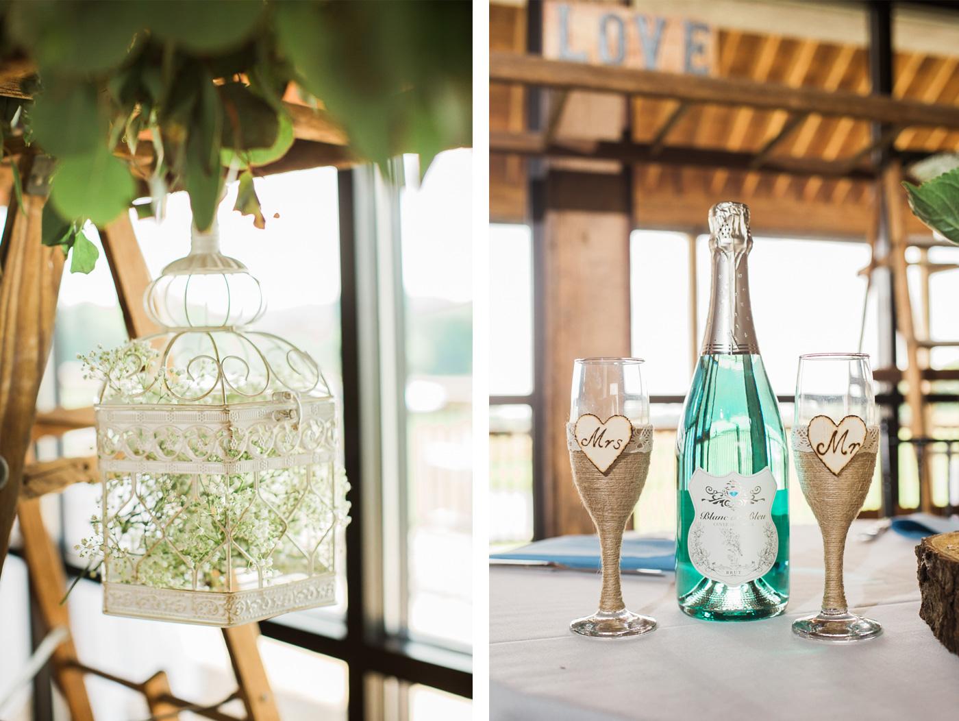 white-barn-wedding-pittsburgh-151