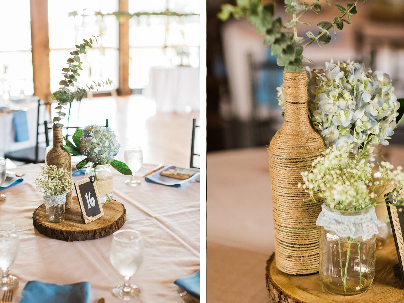 white-barn-wedding-pittsburgh-153