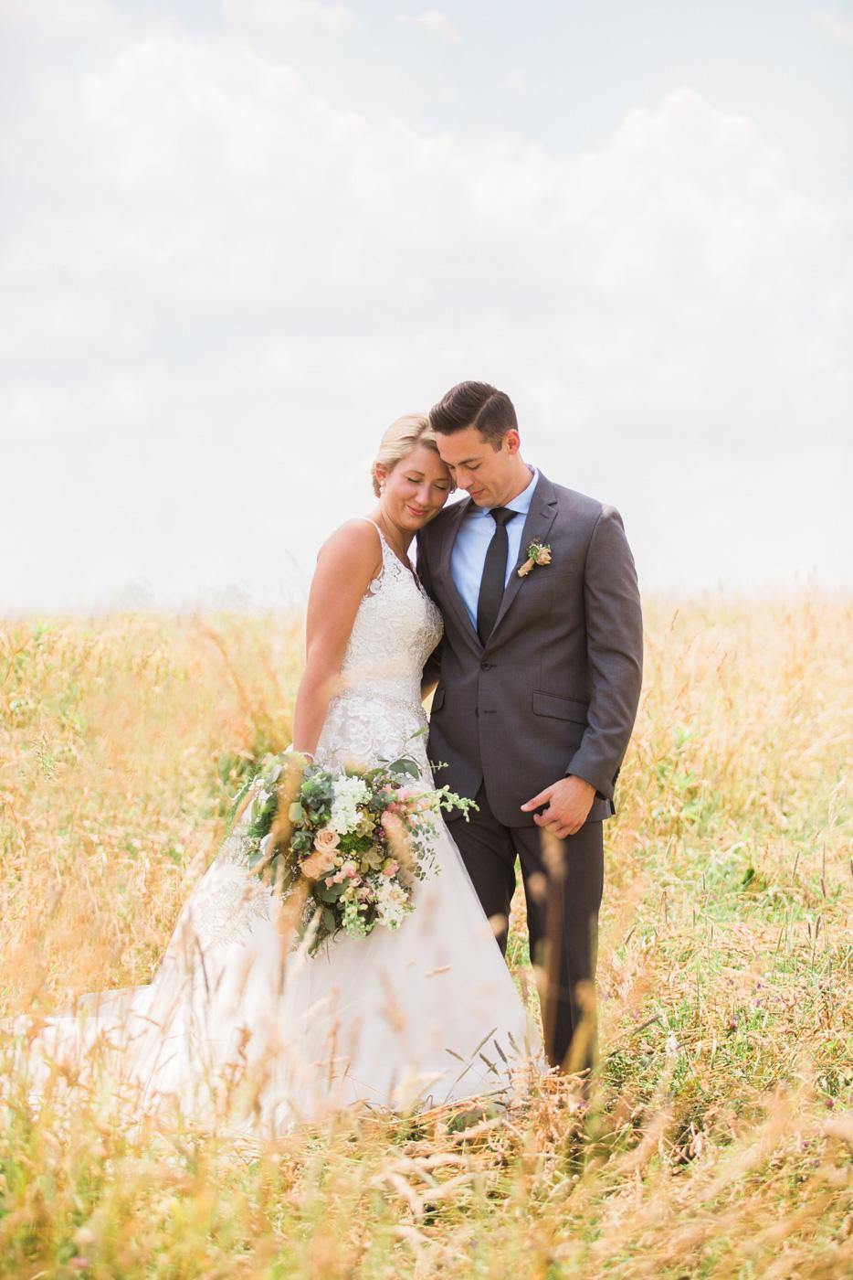 white barn wedding pittsburgh