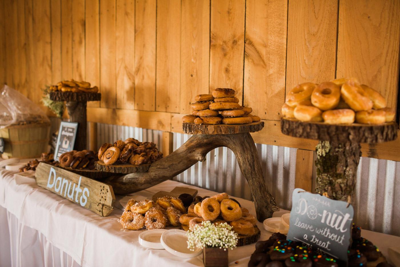 white-barn-wedding-pittsburgh-60
