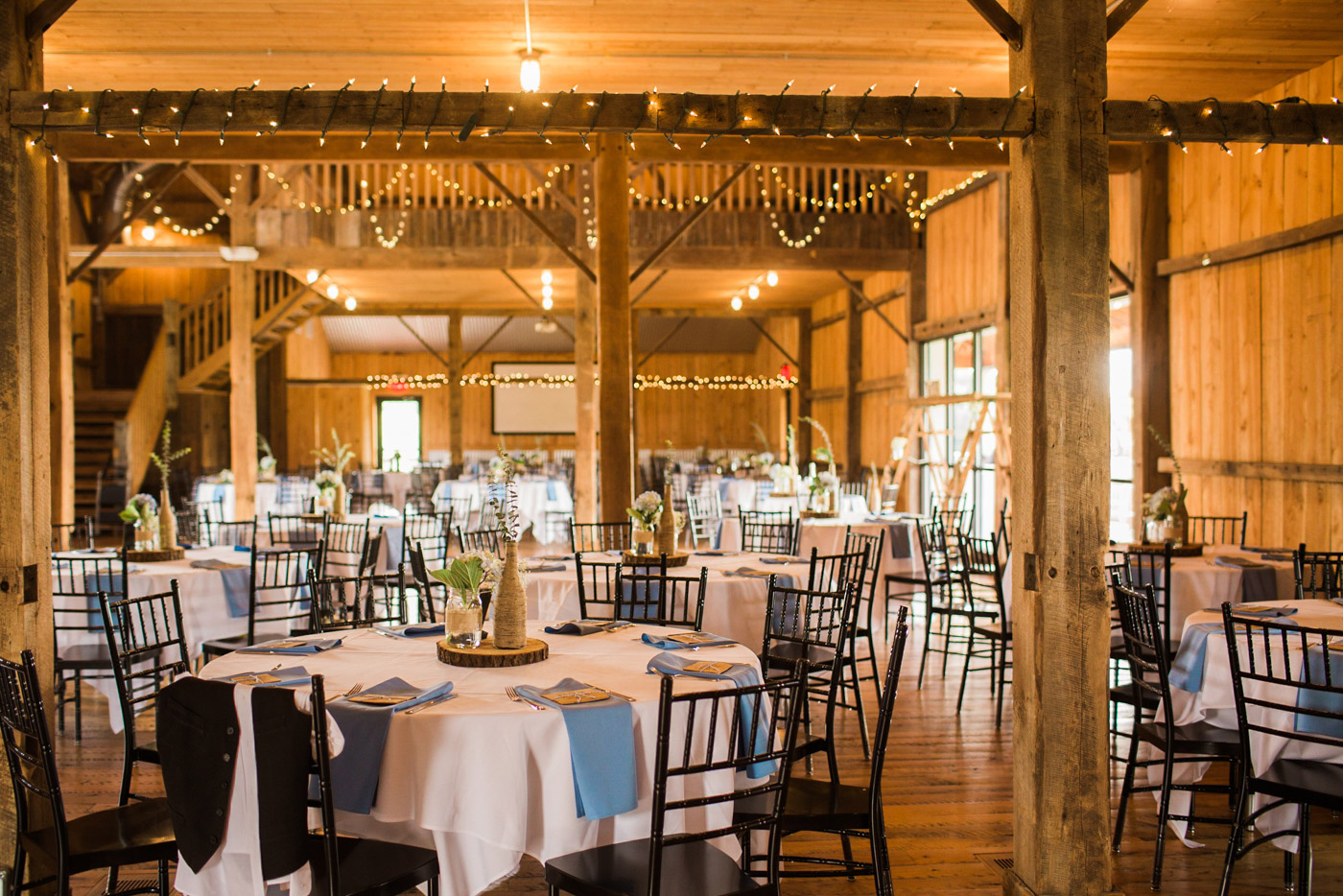 white-barn-wedding-pittsburgh-64
