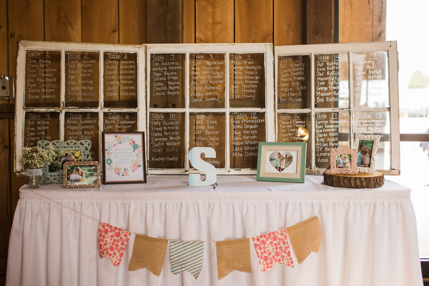 white-barn-wedding-pittsburgh-66