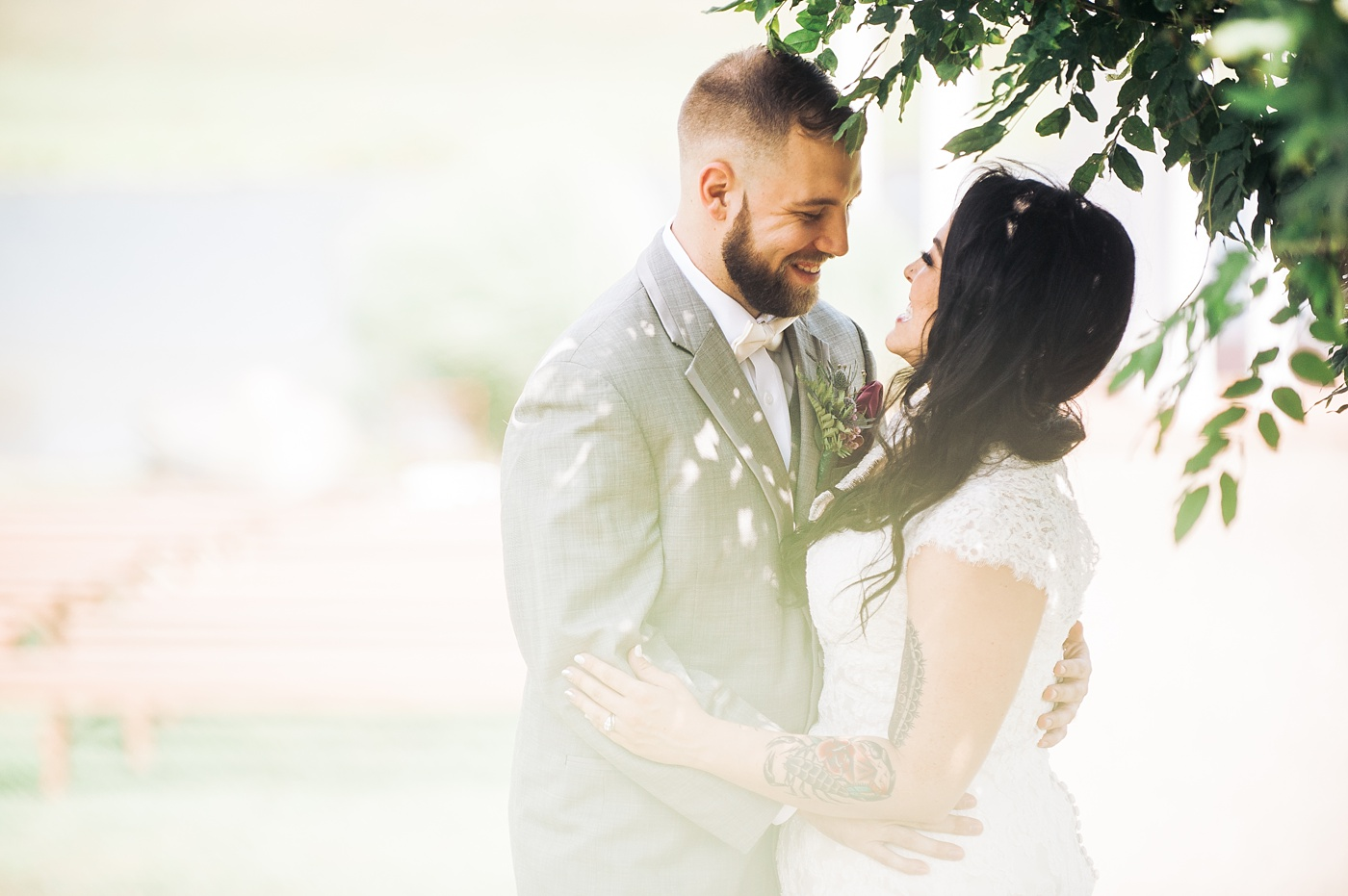 lingrow-farm-wedding-photo-46