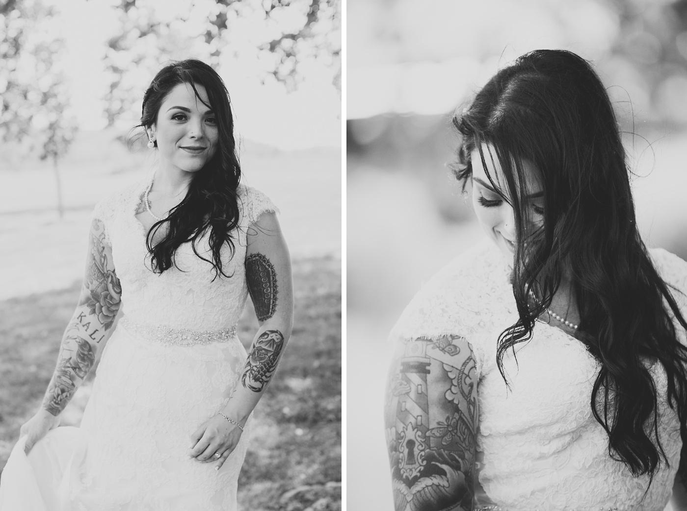 lingrow-farm-wedding-photo-59