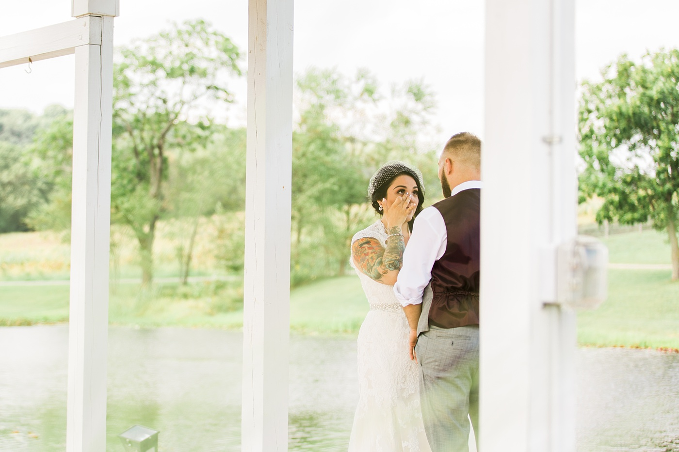 lingrow-farm-wedding-photo-75