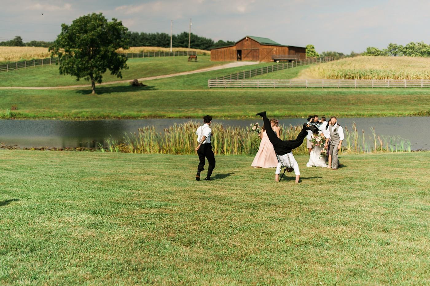lingrow-farm-wedding-photo-90