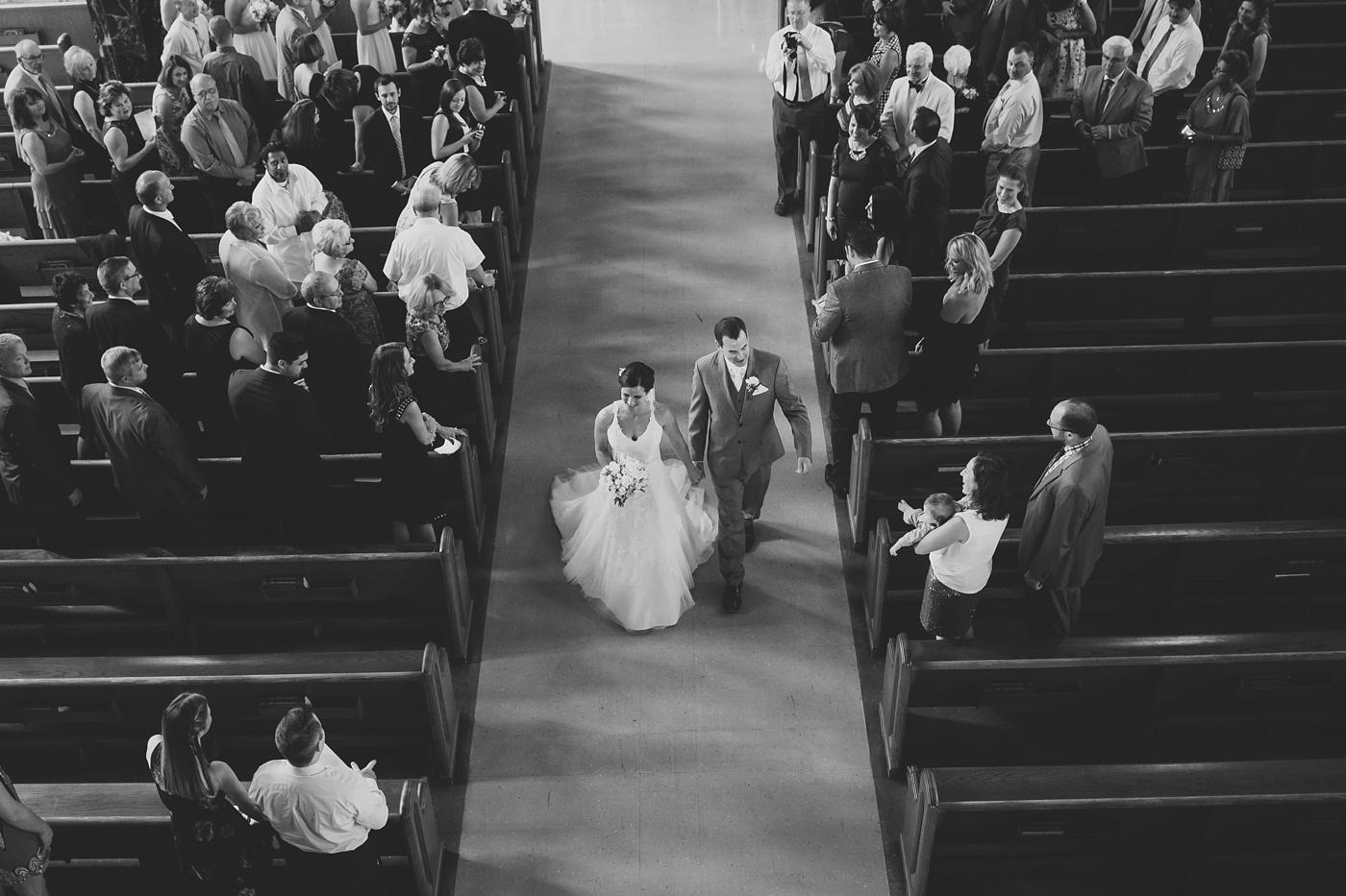 shannopin_country_club_wedding-29