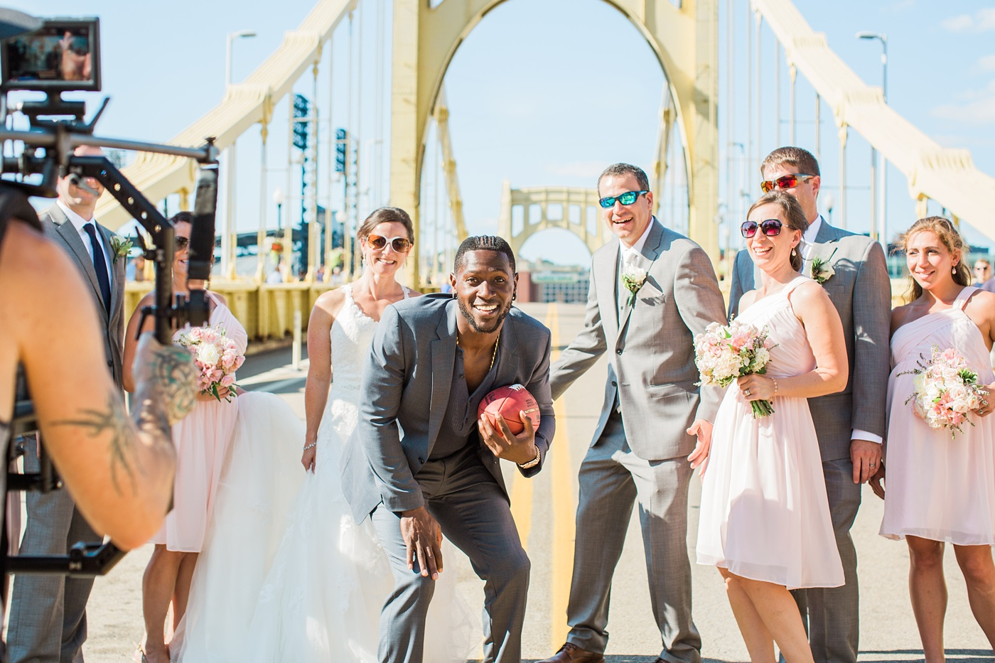 shannopin_country_club_wedding-33