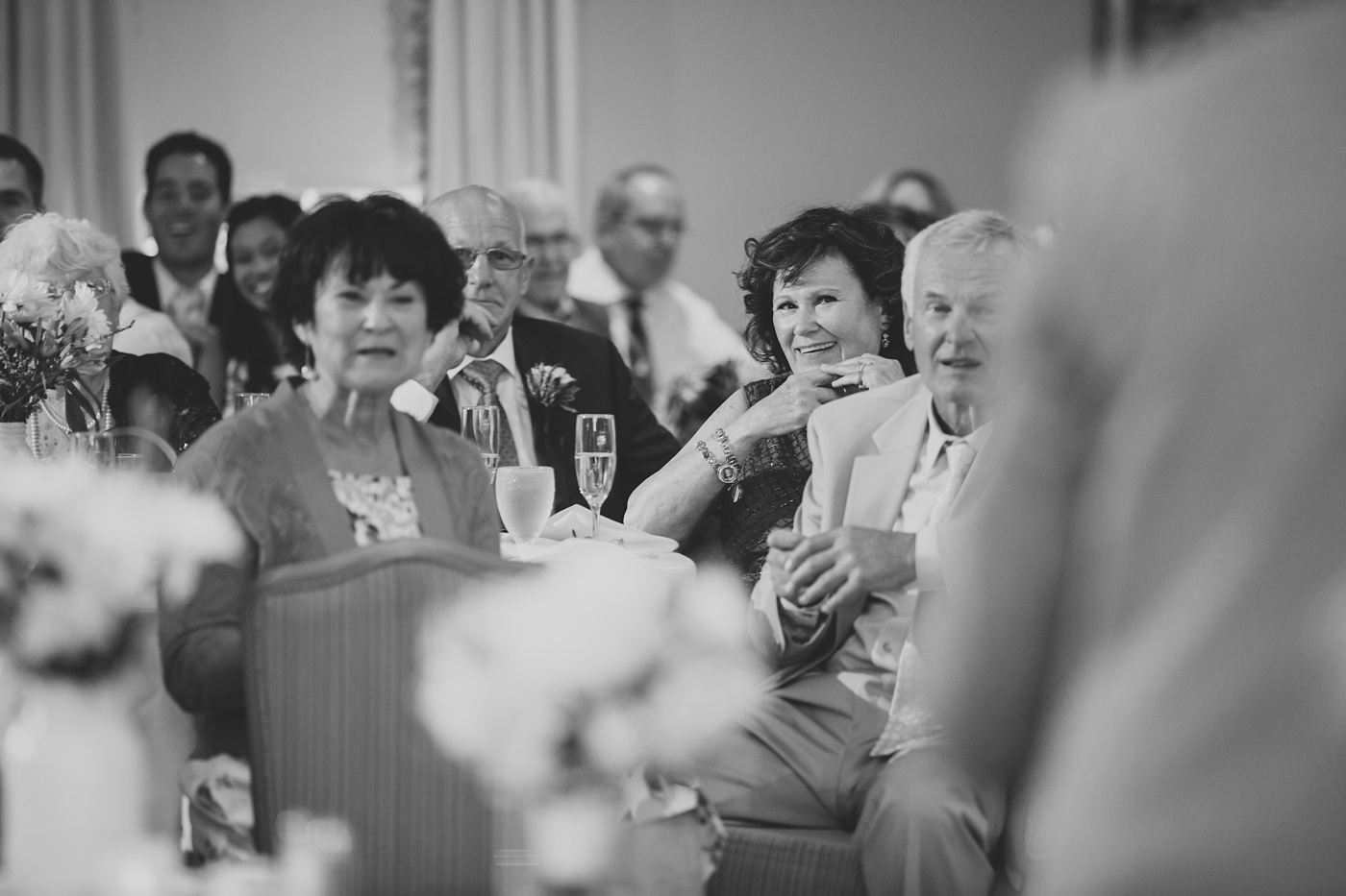 shannopin_country_club_wedding-82