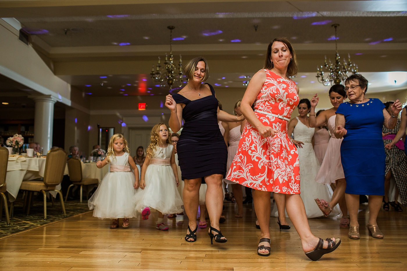 shannopin_country_club_wedding-95