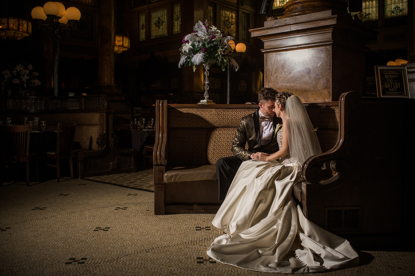 grand_concourse_wedding_photo-041