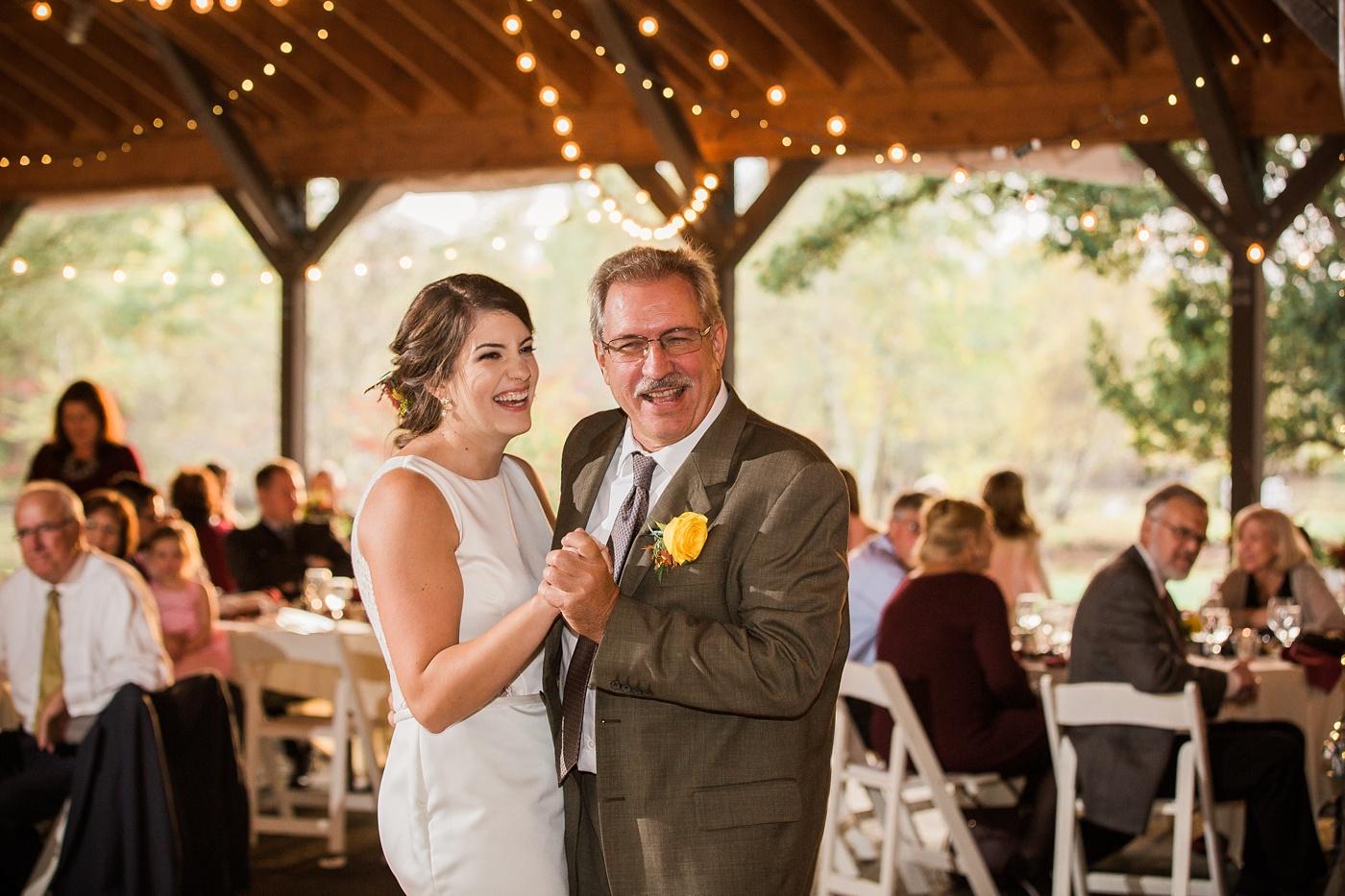 succop_nature_park_wedding_photo-137
