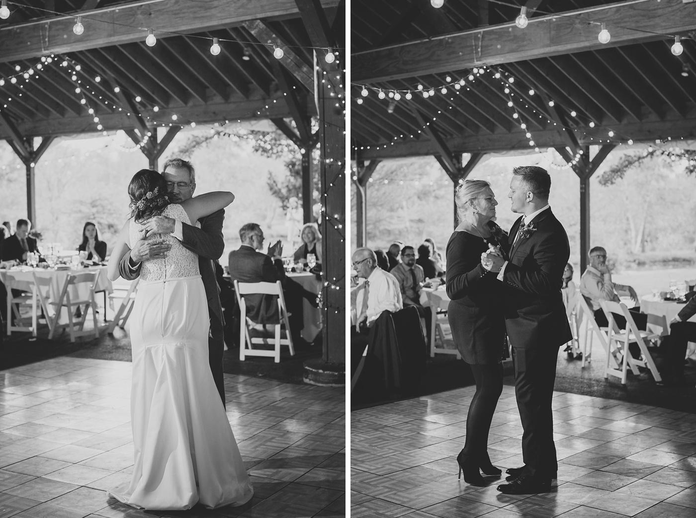 succop_nature_park_wedding_photo-138