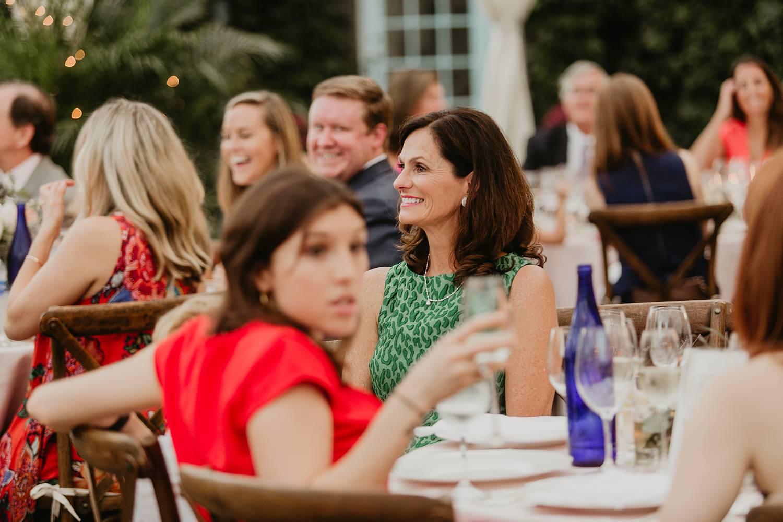pennsylvania estate wedding photo
